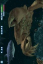 Hungry-Shark-2-Android1.jpg