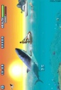 Hungry-Shark-2-Android.jpg