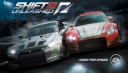 need for speed shift 2 unleashed.jpg