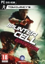 Splinter Cell Conviction.jpg