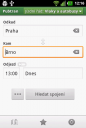 pubtran-hledac-spoju-android.png