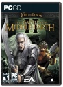 Lord of the Rings The Battle for Middle-Earth 2.jpg