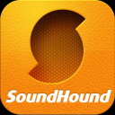 Soundhound_icon.png