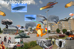 Havirov 2012 2.PNG