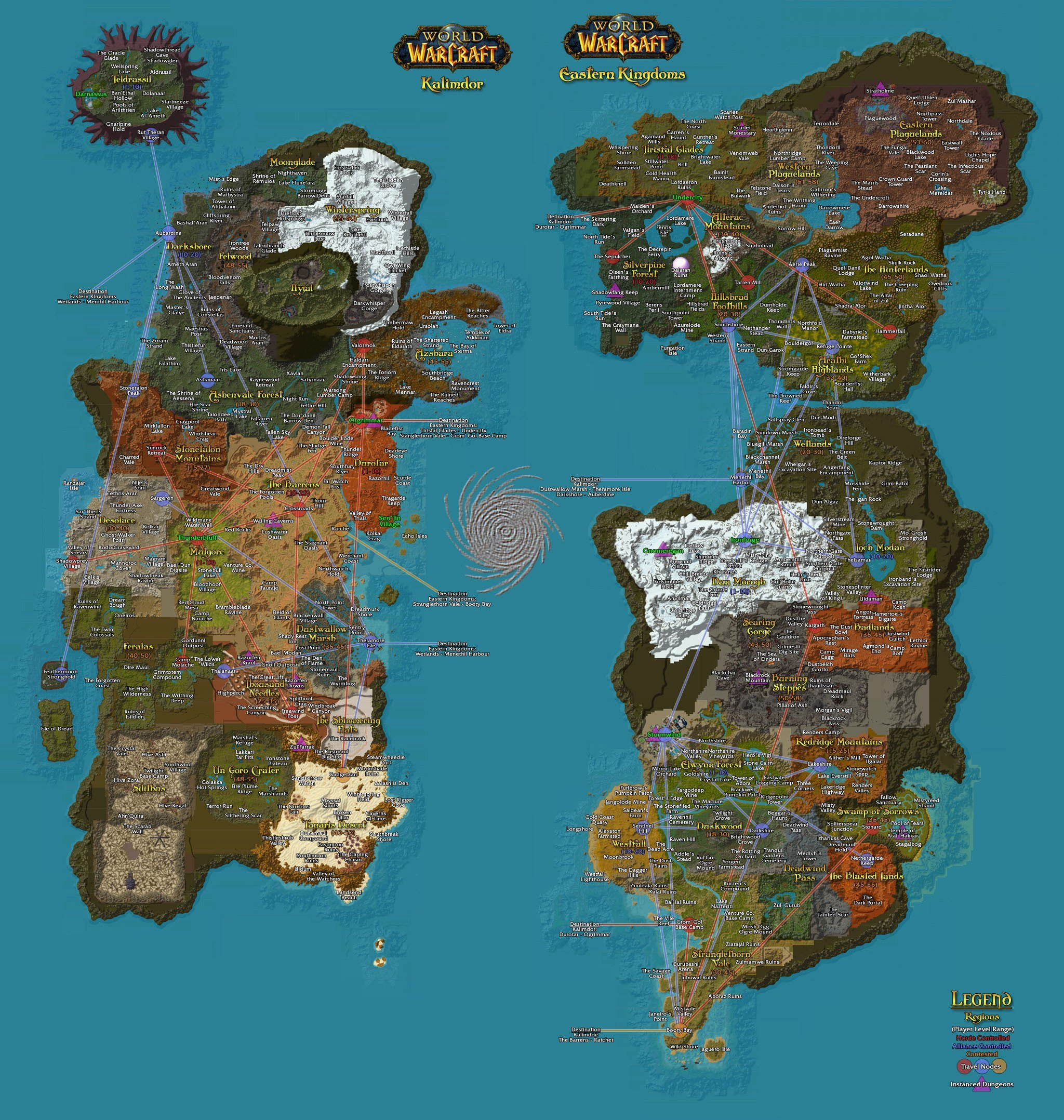 Download map warcraft 3 celeb p o  sex clips