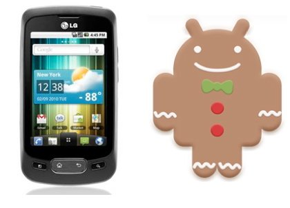 lg-optimus-one-android-gingerbread.jpg