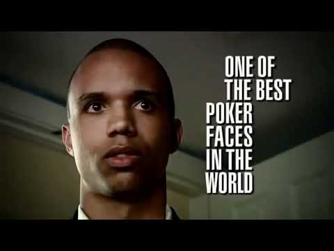 img_81_new-epic-full-tilt-poker-commercial-pokerface-very-funny.jpg
