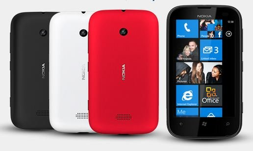 nokia-lumia-510-launched-in-india.jpg