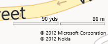 Nokia-maps.png
