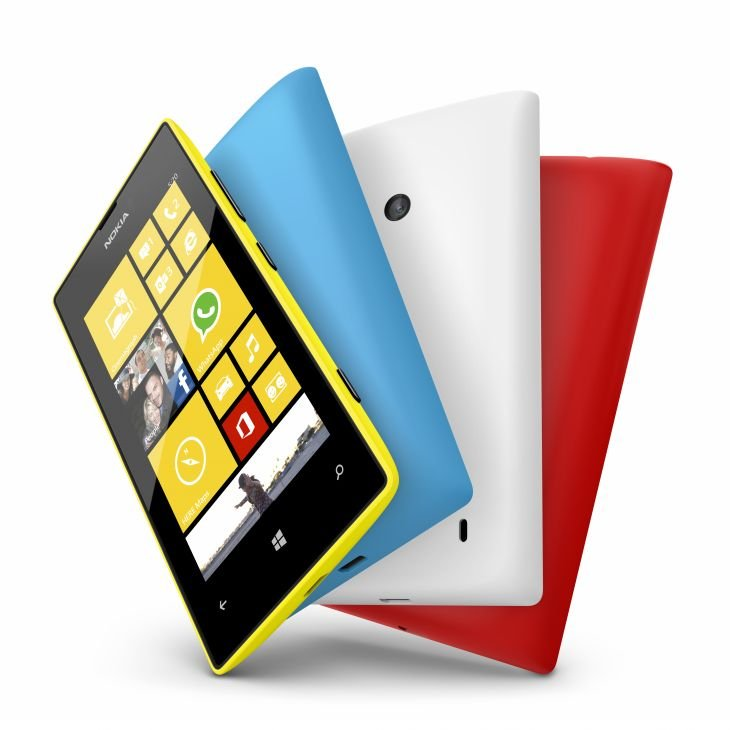 700-nokia-lumia-520-yellow_cyan_white_red.jpg