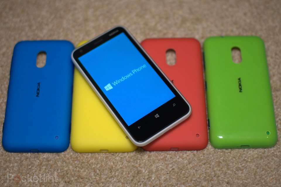 nokia-lumia-620-windows-phone-8-review-0.jpg