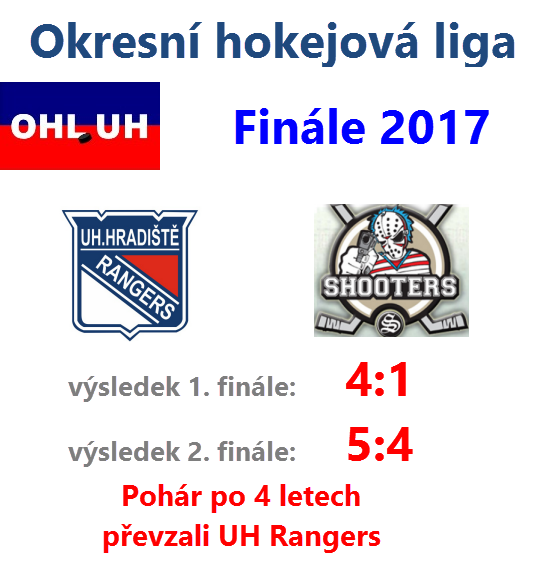 finale2017_05.png