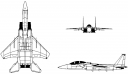 F-15_Eagle_drawing.png
