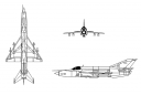 MiG-21_FISHBED_(MIKOYAN-GUREVICH).png
