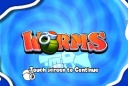 worms_iphone.jpg
