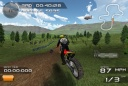 hardcore-dirt-bike-1.jpg