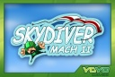 skydiver-screen0.jpg