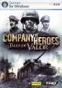 Company of Heroes Tales of Valor.jpg
