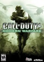 call-of-duty-4-modern-warfare1.jpg