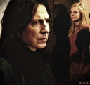 Forbidden-hermione-and-severus-17995709-490-460.jpg