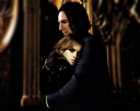 Hermione-and-Snape-hermione-and-severus-7685993-300-238.jpg
