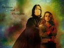 Hermione-and-Snape-hermione-and-severus-7701584-1024-768.jpg