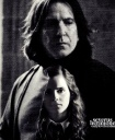 In-My-Heart-hermione-and-severus-17639770-400-490.jpg