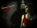 Severus-and-Hermione-hermione-and-severus-8210367-800-600.jpg