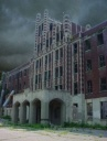 Waverly Hills v Louisville.jpg