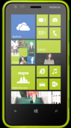 Nokia-Lumia-620-front.png