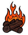 campfire-cartoon-illustration_small.jpg
