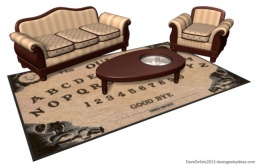 ouija-board-coffee-table-and-rug.jpg