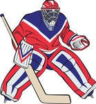 ice-hockey-goalkeeper-in-action-editable-vector-illustration_213443251.jpg