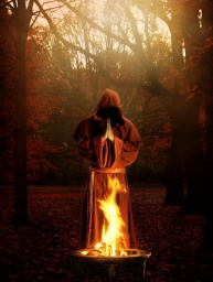 fire-priest-ritual.jpg
