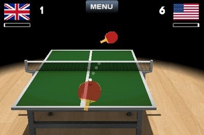 virtual_table_tennis_3D.jpg