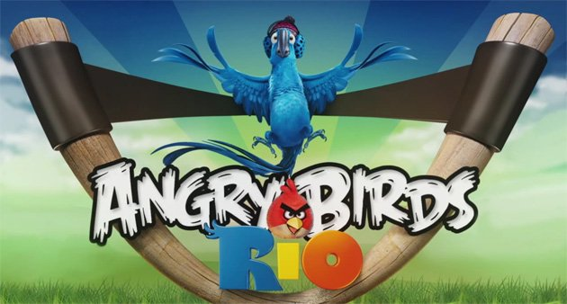 angry-birds-rio-movie.jpg