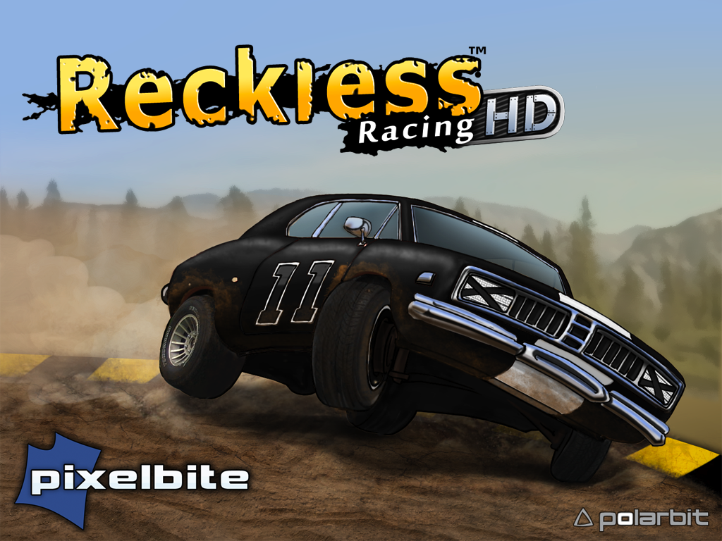 Reckless-Racing-HD.png