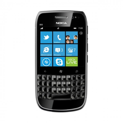 Nokia_950_concept_1.png