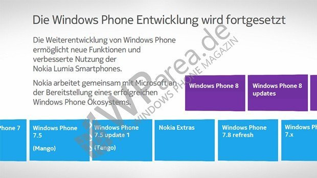 windows-phone-100233.jpg