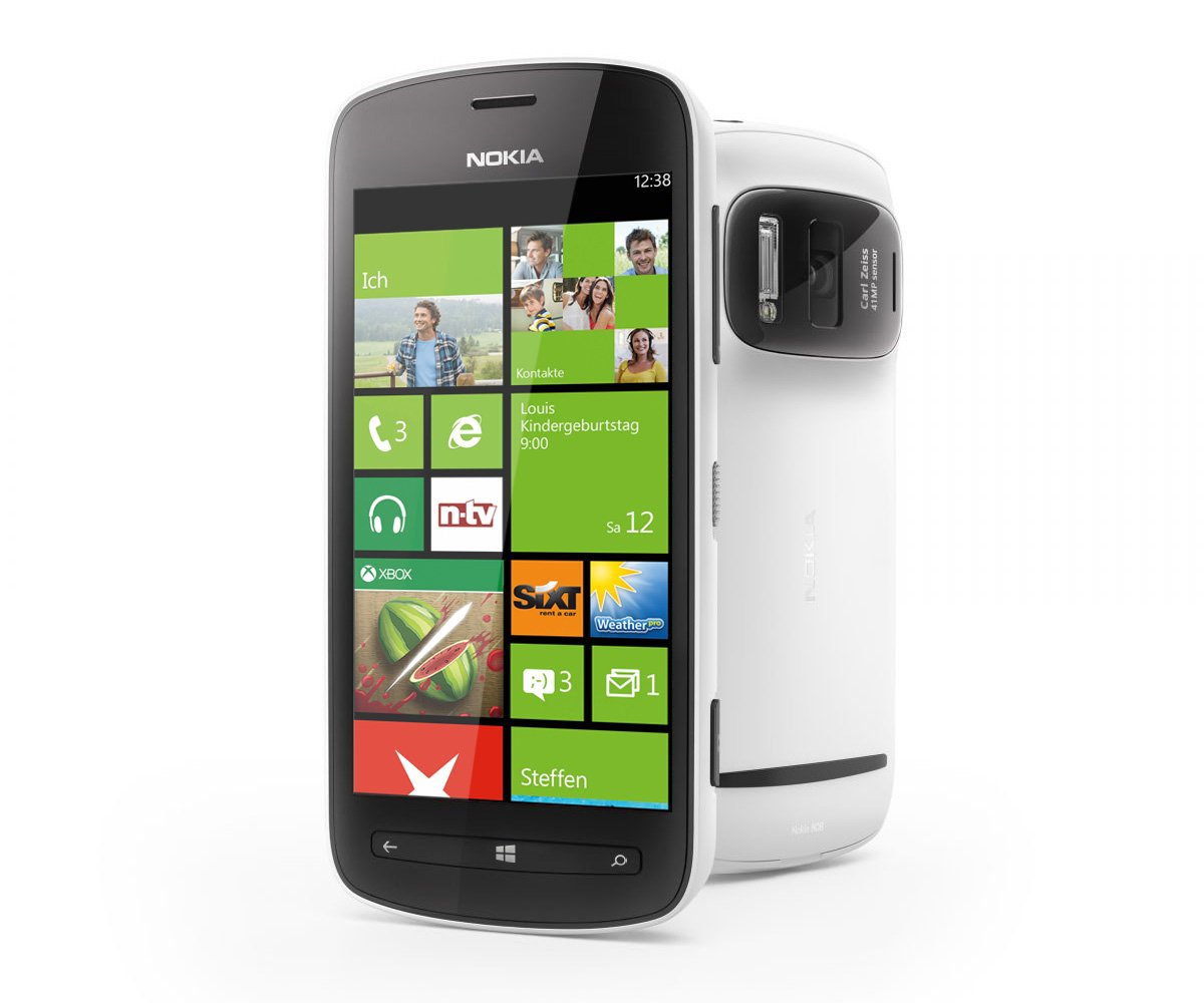 nokia-808-pureview-lumia-windows-phone-8.jpg