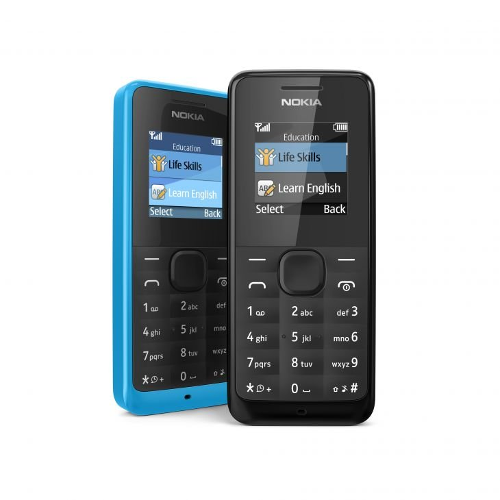 700-nokia-105-group_2.jpg