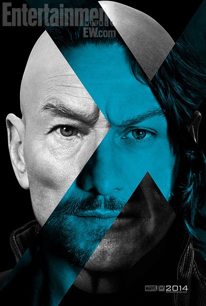 X_men_Days_of_future_past_plakat_2.jpg