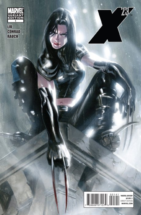 marvel-x-23-issue-1c.jpg
