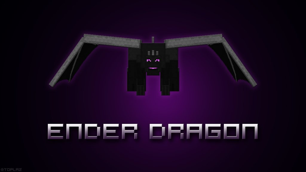 enderdragon_wallpaper_by_t0plaz-d5z6i5p.jpg