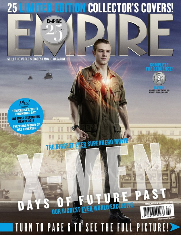 x-men-days-of-future-past-havok-empire.jpg