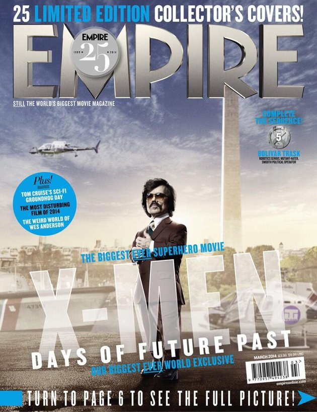 x-men-days-of-future-past-peter-dinklage-trask-empire.jpg