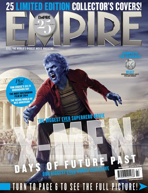 x-men-days-of-future-past-empire-cover-beast.jpg