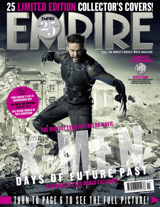 xmen-days-of-future-past-wolverine-future-hugh-jackman.jpg