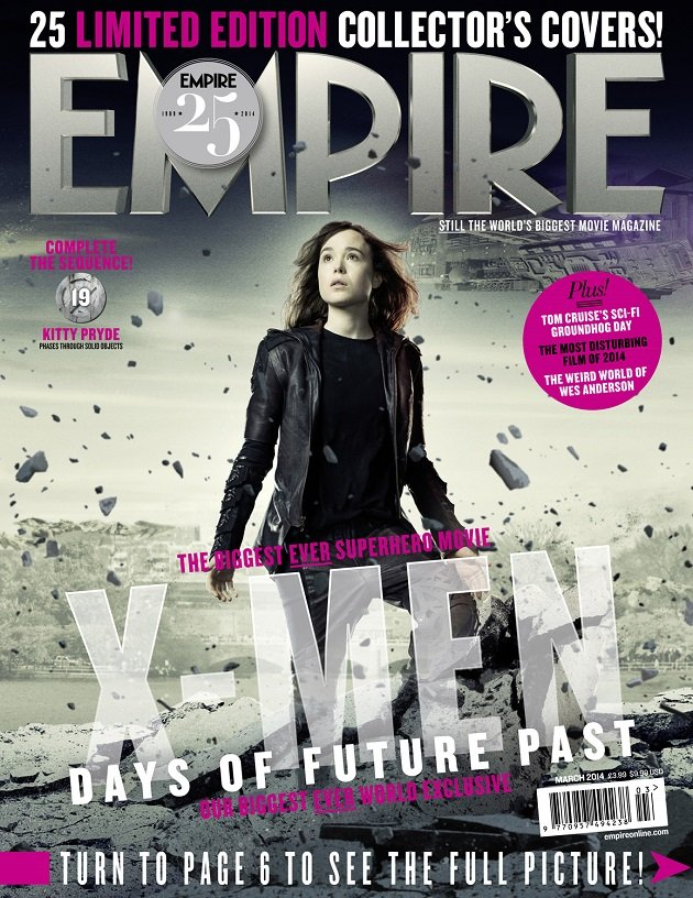 X-Men-Days-of-Future-Past-Kitty-Pryde-Empire.jpg