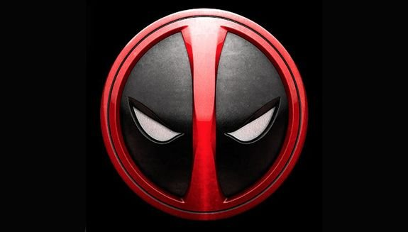 Deadpool_logo.jpg